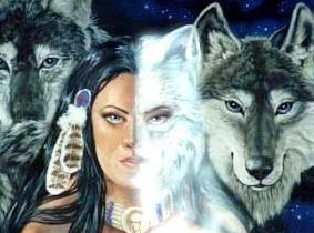 Wolf-Woman-dawn-of-the-metamorphs-24273729-283-248