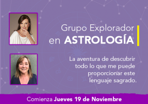 taller astrologia