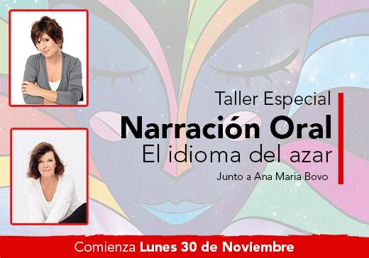 taller-narracion-oral